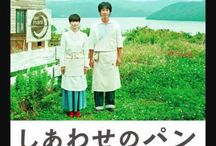 M 忌野清志郎 & 矢野顕子