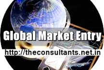 Global Market Opportunity