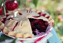 Let's have pie! / by sheryl stow