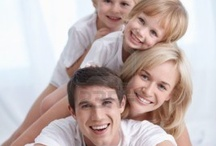 *FamilienFotosStudio