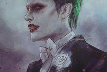 Joker the best