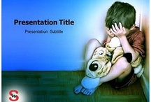 Children PowerPoint Presentation / You can upload your Presentation and share with The World...