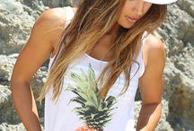 summer item