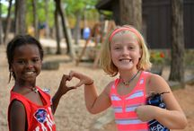 Kamp Blog / Follow this board to keep up with the Kanakuk blog! Check out the posts below for Biblical inspiration, Kamp testimonies and more!