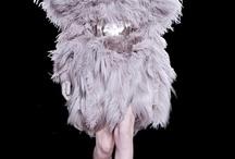 MCQUEEN -fashion
