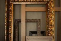 FRAMES  arianna carpano / Frames