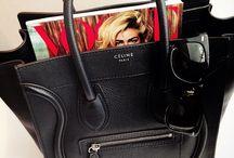 Handbags luv