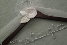 Bride Personal
