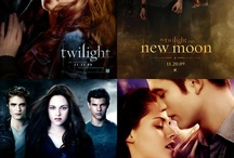 All about Twilight