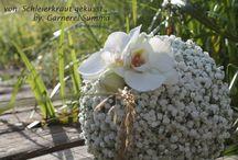 Flower Lovestory