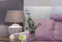 COCO maison | Lighting / Give your home a new character! Our lamps will shine bright in your living area.
