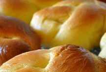 tasty breads!!!