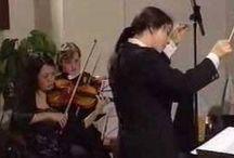 Muzică clasică