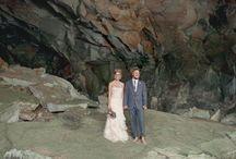 Engagement: Taryn & Dan