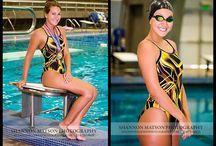 Sport Photographs