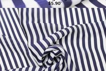 Daily Deals / Daily Deals on Fabrics