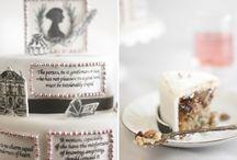 Inspire: Cake Love