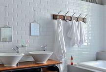 3. Salle de bains