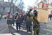 Ukraina dziś