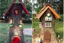 Outdoor Creations