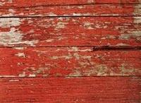 Felületek - textures