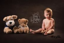 Baby Photography inspo / Inspire my photography, beautiful art <3  No copyright infringement intended, all photos credited and linked to portfolios where possible.  Please look at Photographers watermark :)