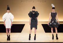 装苑賞 / 1956年、日本で初めてのファッション界の新人賞として創設されて以来、数多くの著名デザイナーを輩出してきた「装苑賞」関連記事。