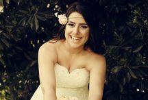 izmir düğün fotoğrafçısı - 2016 / emre cetin photography - izmir gelin damat çekimleri