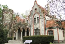 Kołaczkowo - Pałac