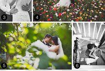..== wedding poses ==..