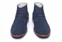 신발1212121212