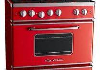 Big Chill | Retro Appliances