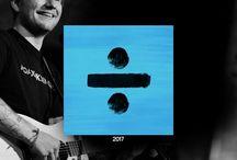Edd Sheeran