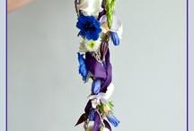 Wrist Bouquets