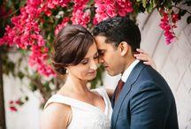 Wedding Blog Michelle Shannon