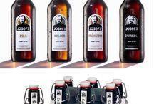 Bieretiketten / coole Label