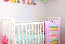 Olive's Nursery