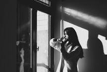 Photography inspire