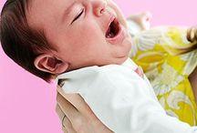 baby stuff / by Rosalee Underwood