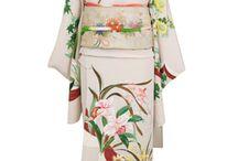 kimonno