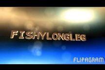 Fishylonglegs / ...