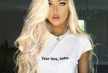 Barbie Bimbo