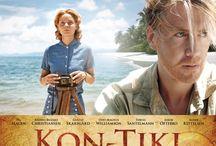 Norveç Filmleri