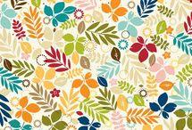 September/October 2014 Kit Ideas / Ideas & inspiration for September/October 2014.