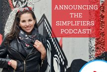 The Simplifiers Podcast