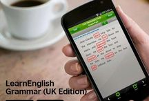 English Online Trainer - F* / LEARN IELTS, SPOKEN ENGLISH & GRAMMAR ONLINE Learn to write, read, listen and speak fluently