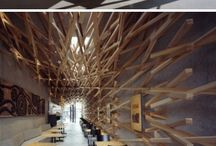 japanese architects