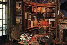 Könyvtárak ❤