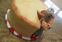 taarten!!