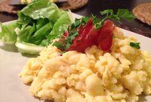 Vega ebéd/vacsi
